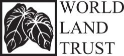 World Land Trust Donations